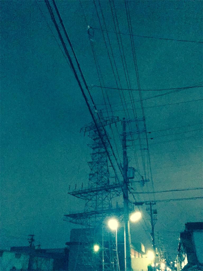 f:id:D_katsuragi:20170922211211j:image