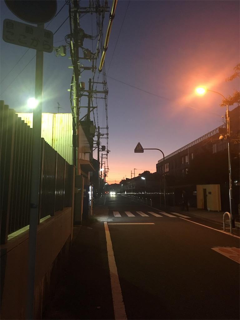 f:id:D_katsuragi:20171009183641j:image