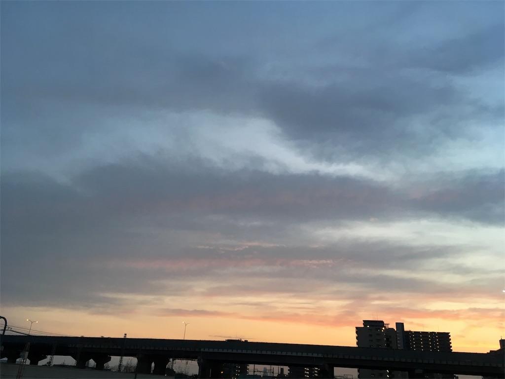 f:id:D_katsuragi:20171015150811j:image