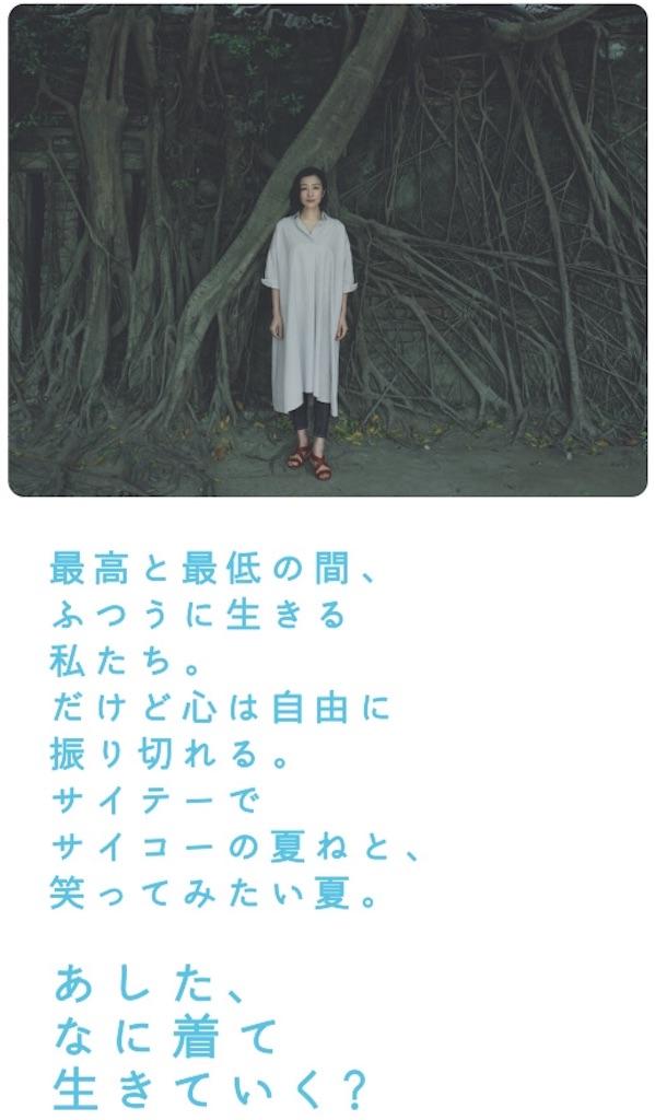 f:id:D_katsuragi:20180520172920j:image