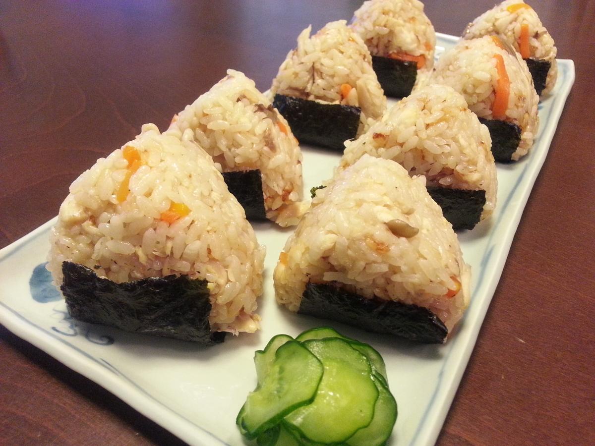 『食べチョク』の養殖真鯛
