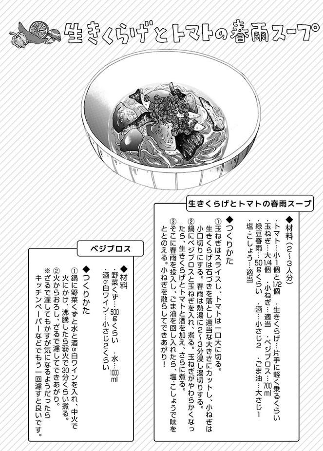 f:id:Dahliasbook:20210426145844j:plain