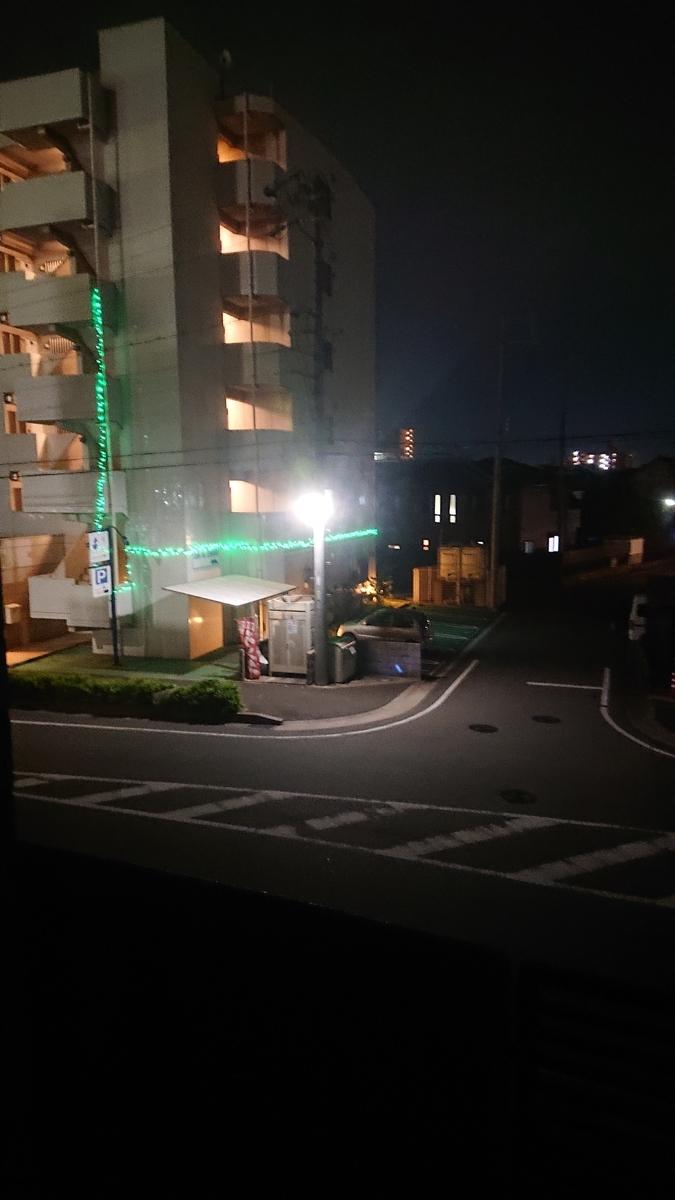 f:id:Daichi-95:20190428205650j:plain