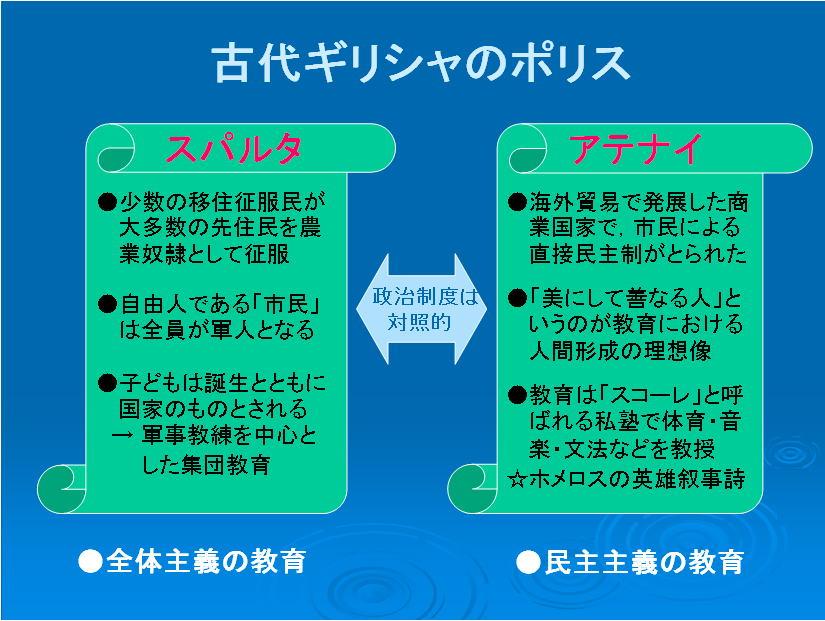 f:id:Daichikun:20181001215921j:plain