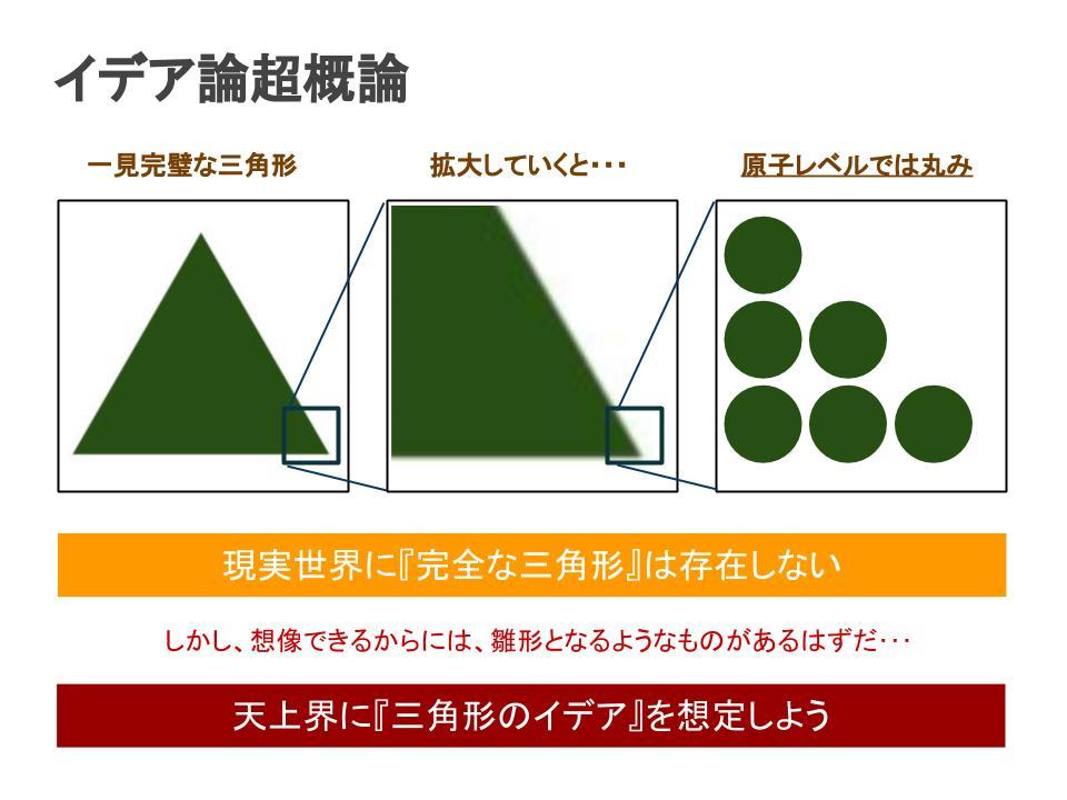 f:id:Daichikun:20181007104211j:plain