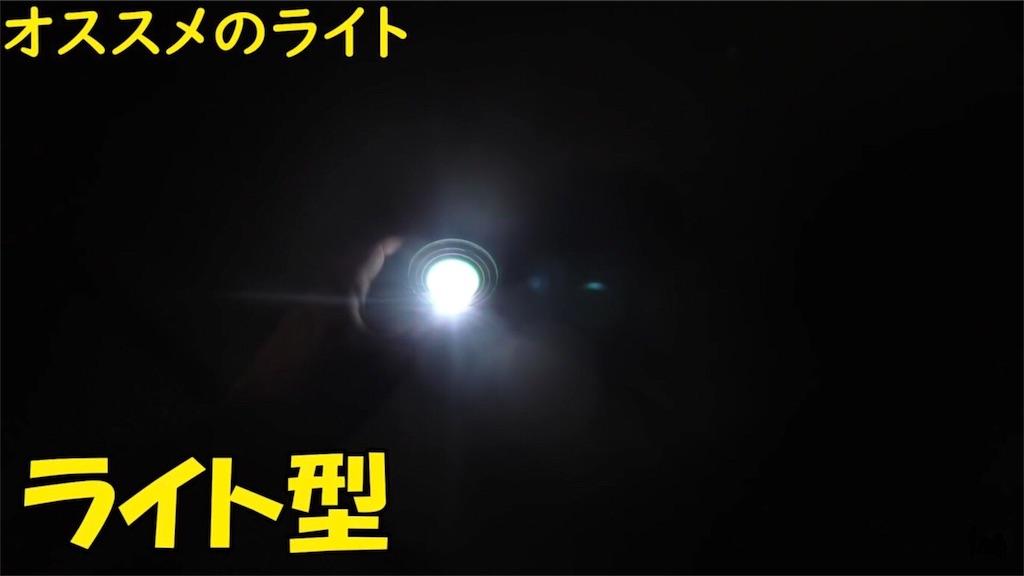 f:id:Daiki_0511:20181209231305j:image