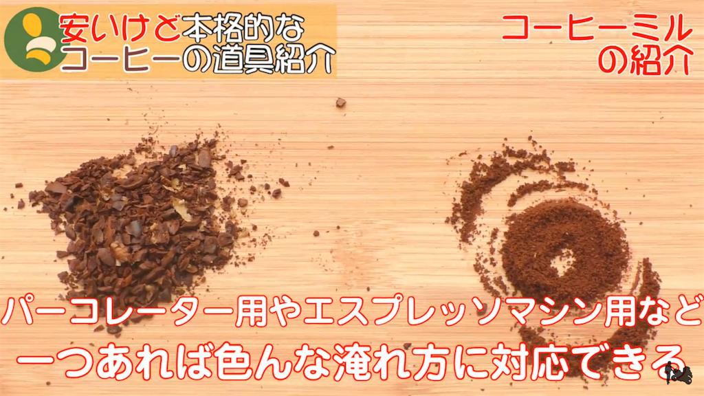 f:id:Daiki_0511:20181210235314p:image
