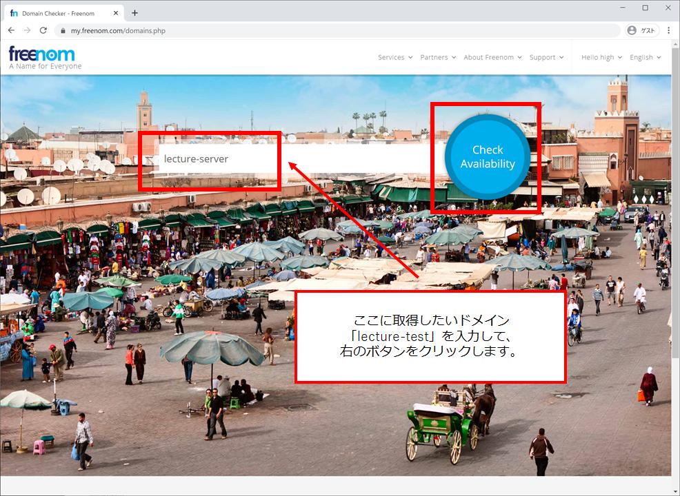 f:id:Daishiro:20200915001500p:plain