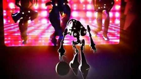 f:id:Daisuk:20100103235433j:image