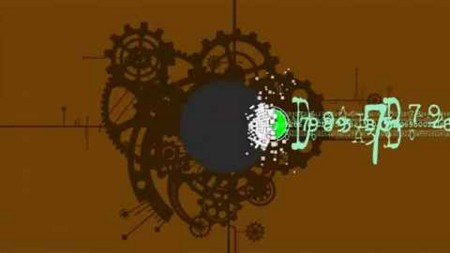 f:id:Daisuk:20100428223001j:image