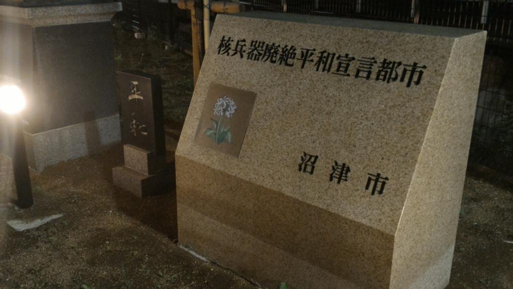 f:id:Daisuke-Tsuchiya:20150903100528j:plain