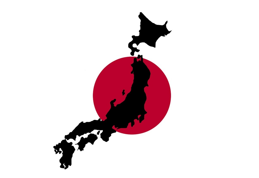 f:id:Daisuke-Tsuchiya:20150922121036j:plain