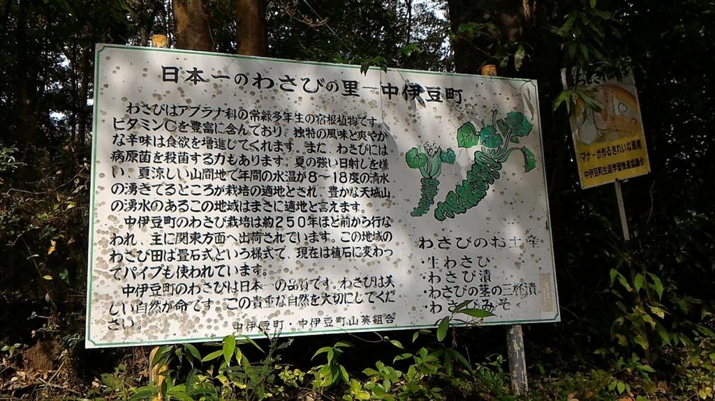 f:id:Daisuke-Tsuchiya:20151015154033j:plain