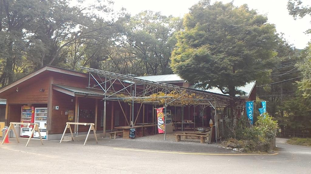 f:id:Daisuke-Tsuchiya:20151015154326j:plain