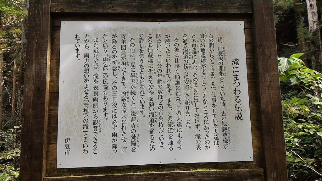 f:id:Daisuke-Tsuchiya:20151015162603j:plain
