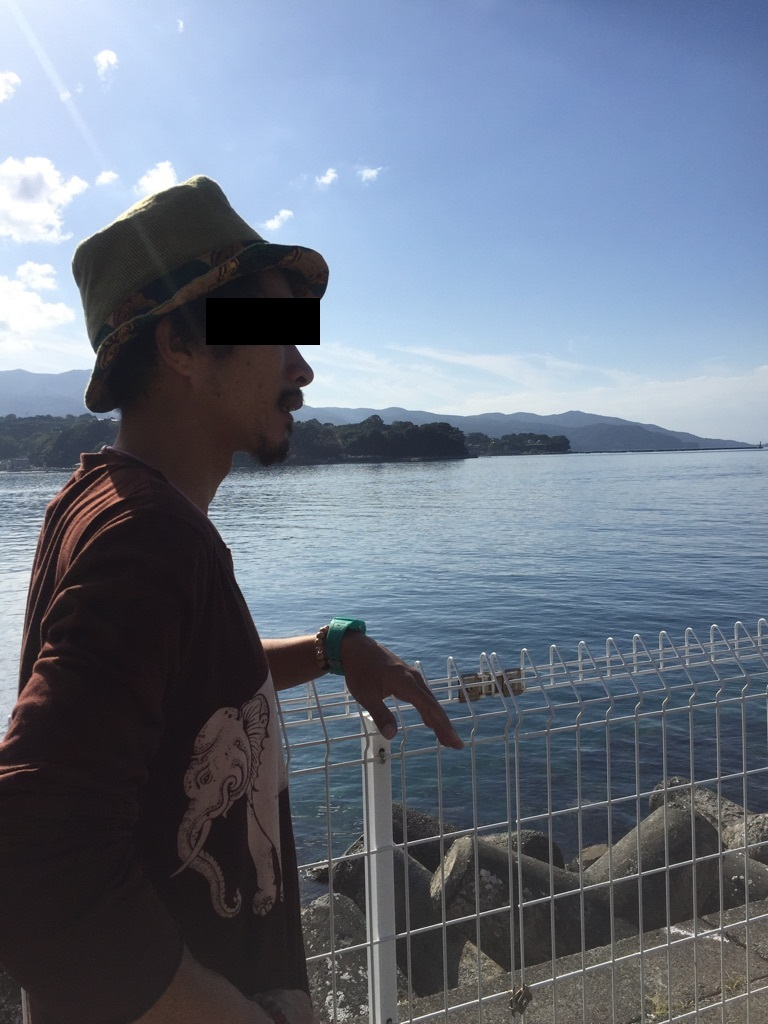 f:id:Daisuke-Tsuchiya:20151026192455j:plain