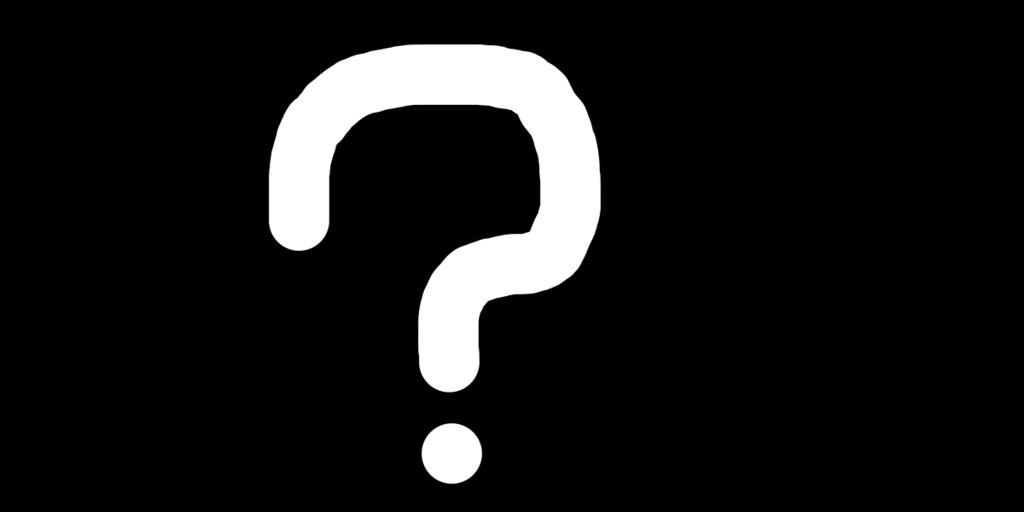 まだ「livedoorブログ」で消耗してるの?初心者は「はてなブログ」でやっとけという話 - 非アクティビズム。