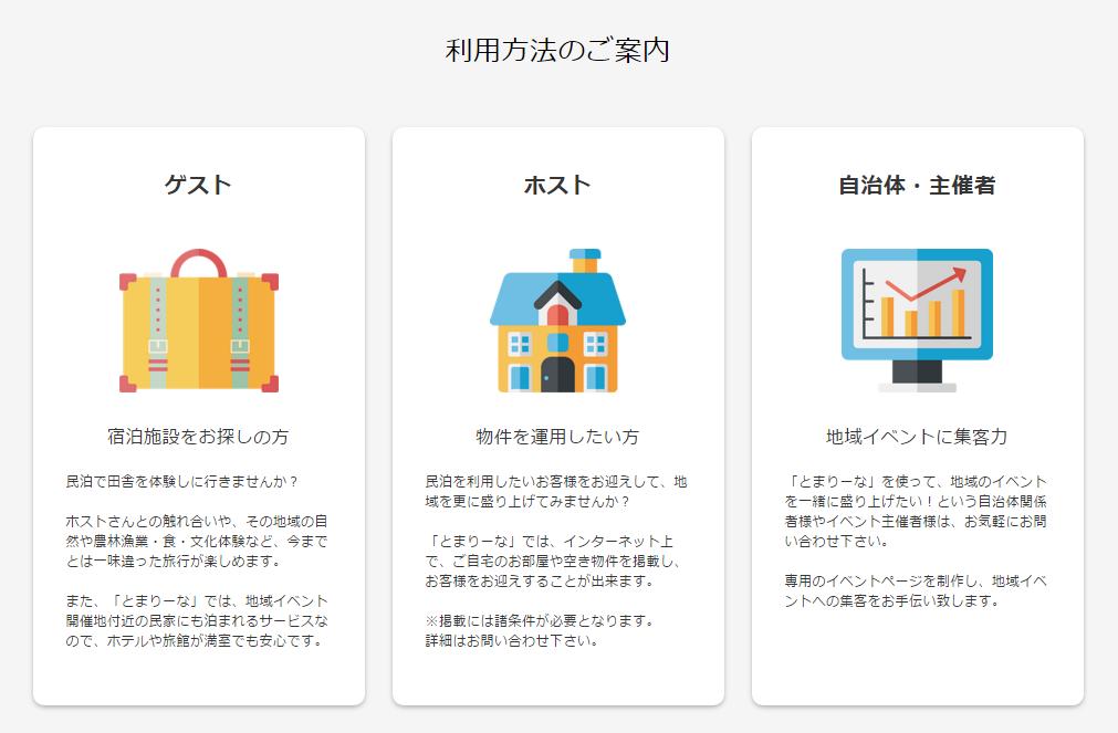 f:id:Daisuke-Tsuchiya:20151228125713p:plain