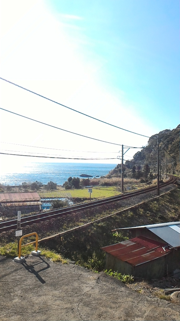 f:id:Daisuke-Tsuchiya:20160103205347j:plain