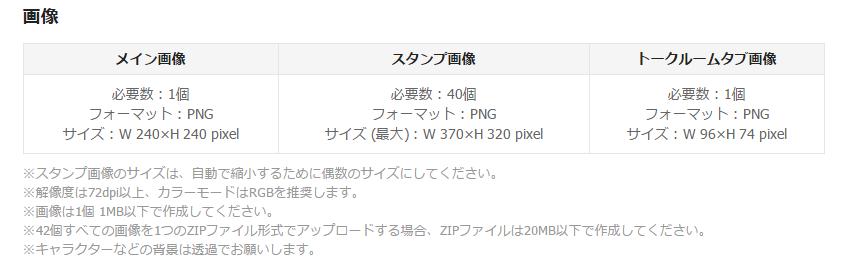 f:id:Daisuke-Tsuchiya:20160113211224p:plain