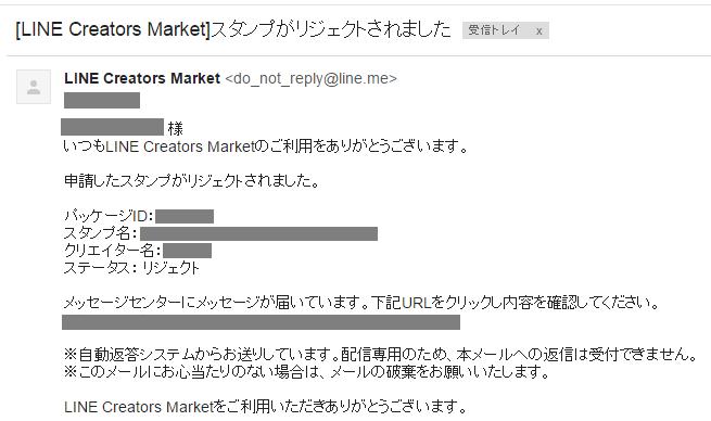 f:id:Daisuke-Tsuchiya:20160115213700p:plain