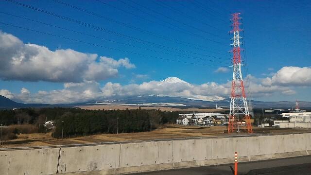 f:id:Daisuke-Tsuchiya:20160122154417j:image