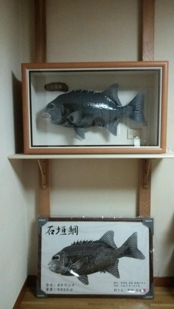 f:id:Daisuke-Tsuchiya:20160223155915j:plain