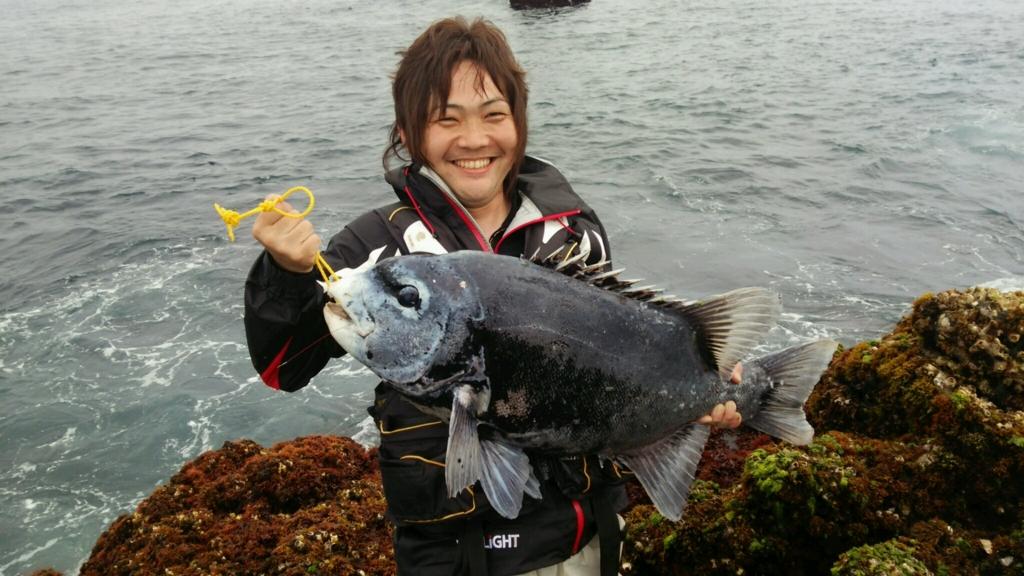 f:id:Daisuke-Tsuchiya:20160223160320j:plain