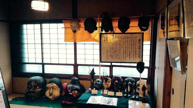 f:id:Daisuke-Tsuchiya:20160321005924j:plain