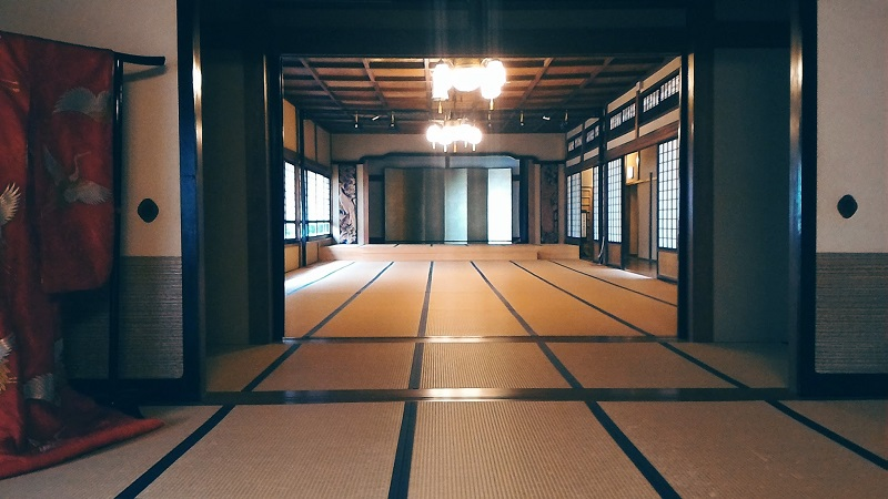f:id:Daisuke-Tsuchiya:20160321010650j:plain