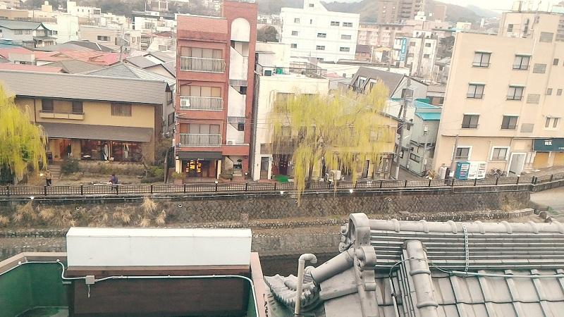 f:id:Daisuke-Tsuchiya:20160321011715j:plain