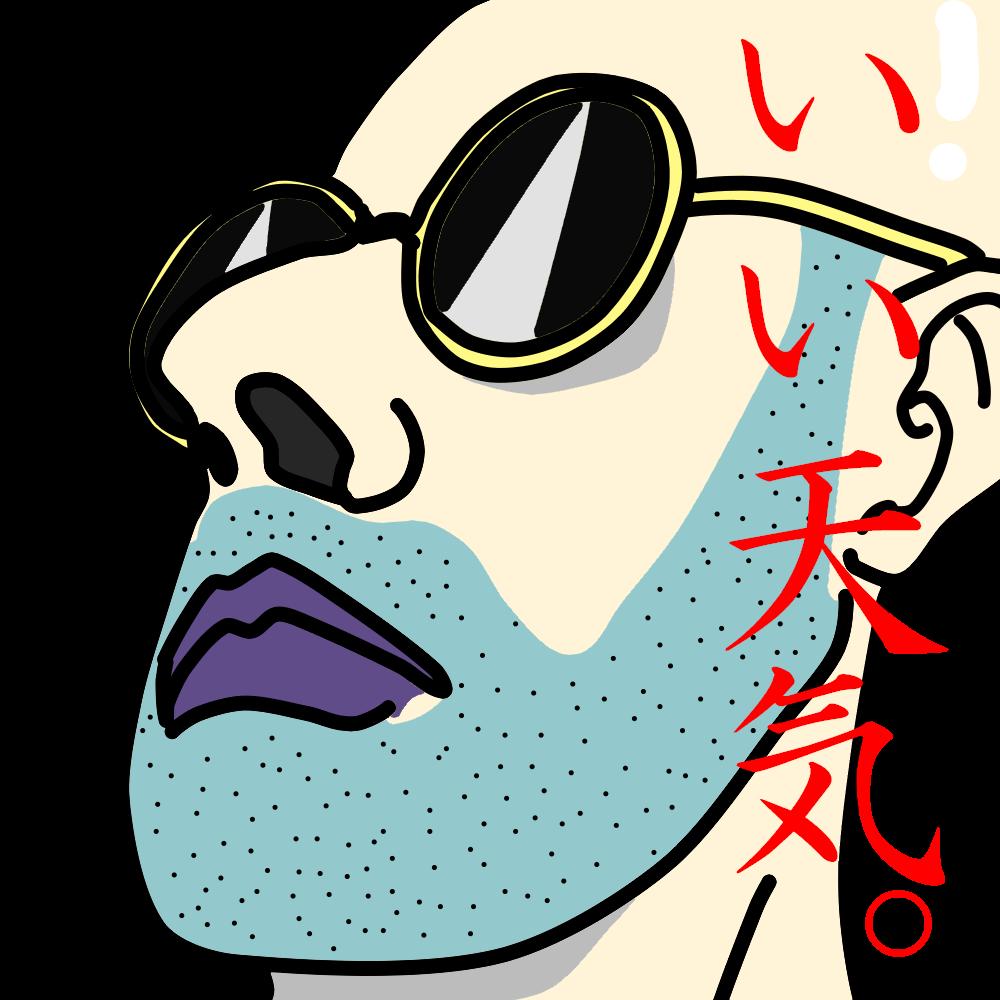 f:id:Daisuke-Tsuchiya:20160415151414p:plain