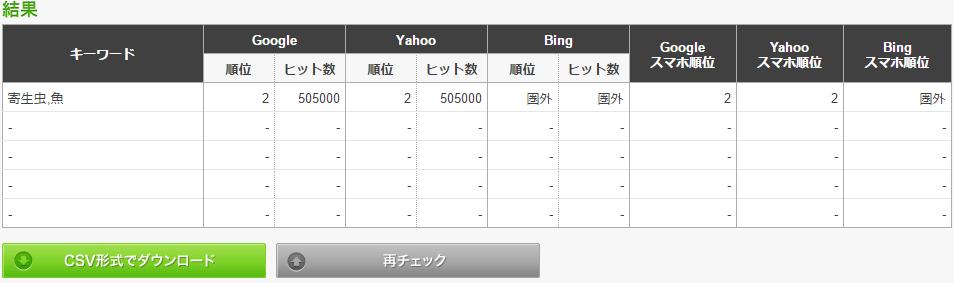 f:id:Daisuke-Tsuchiya:20160423233644p:plain