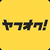 f:id:Daisuke-Tsuchiya:20160511151818p:plain