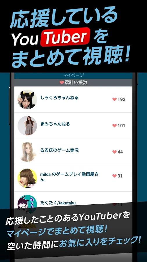 f:id:Daisuke-Tsuchiya:20160518173623p:plain