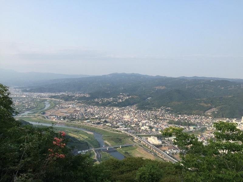 f:id:Daisuke-Tsuchiya:20160521234331j:plain