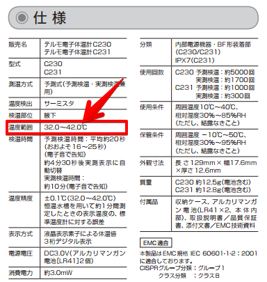 f:id:Daisuke-Tsuchiya:20160526143253p:plain