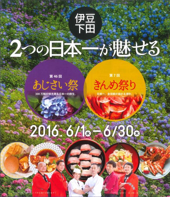 f:id:Daisuke-Tsuchiya:20160602161154p:plain