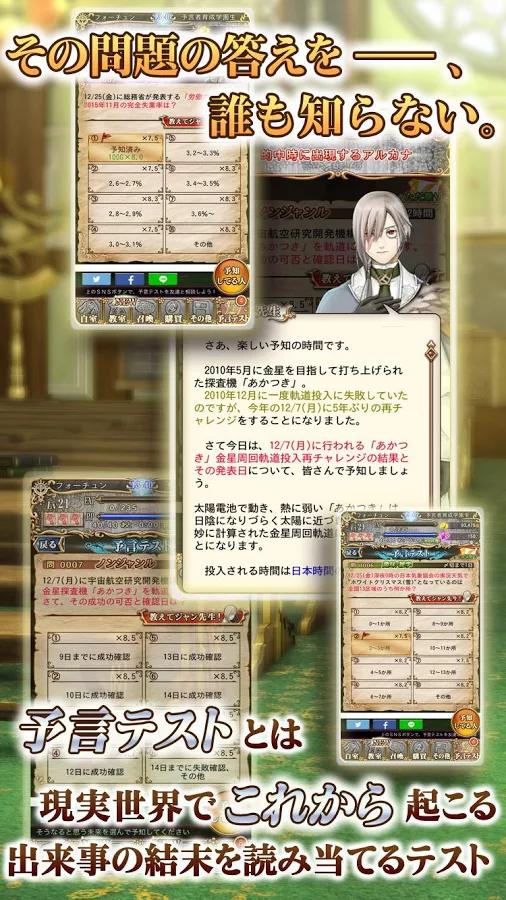 f:id:Daisuke-Tsuchiya:20160603114308p:plain