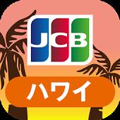 f:id:Daisuke-Tsuchiya:20160608193040p:plain