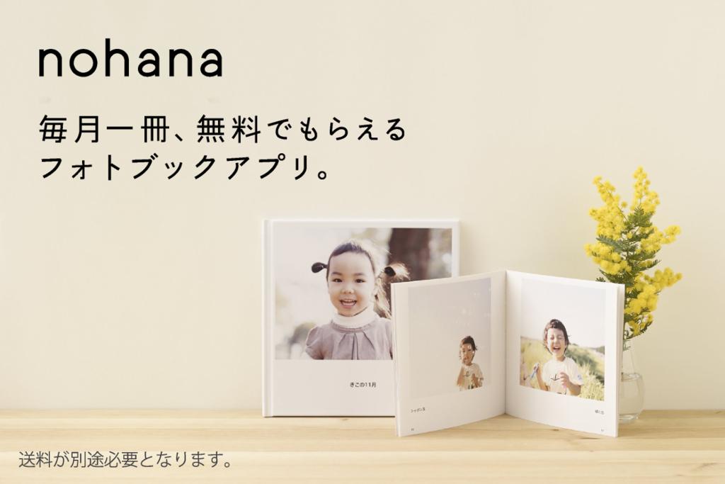 f:id:Daisuke-Tsuchiya:20160624100646p:plain