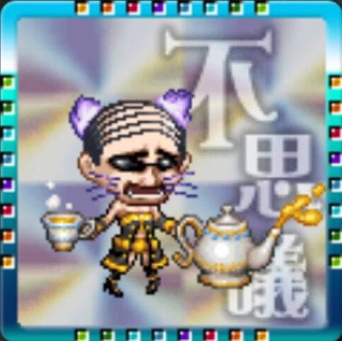 f:id:Daisuke-Tsuchiya:20160723184751j:plain
