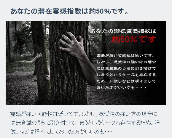 f:id:Daisuke-Tsuchiya:20160804131701p:plain