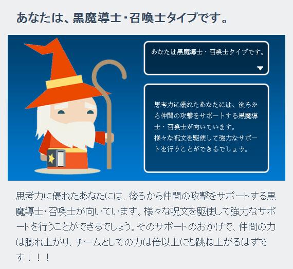 f:id:Daisuke-Tsuchiya:20160804132911p:plain