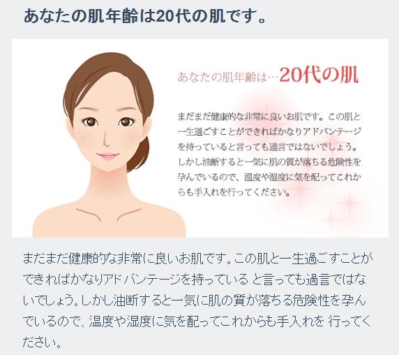 f:id:Daisuke-Tsuchiya:20160804141941p:plain
