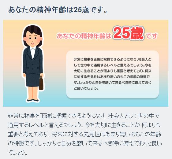f:id:Daisuke-Tsuchiya:20160804145030p:plain