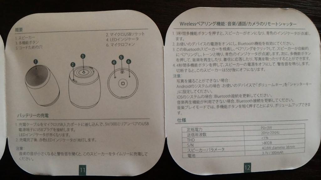 f:id:Daisuke-Tsuchiya:20160807184416j:plain