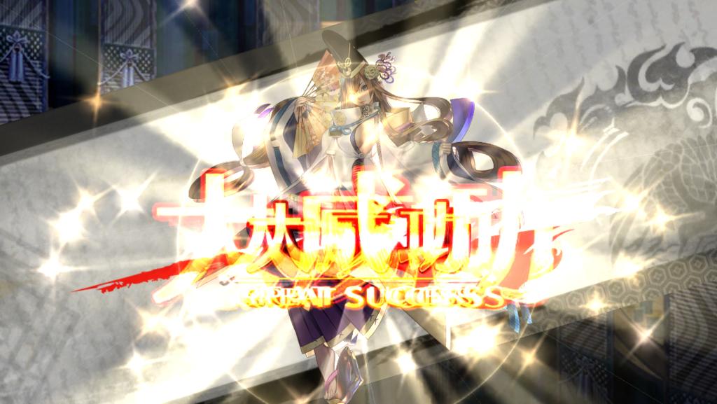 f:id:Daisuke-Tsuchiya:20160821172727p:plain