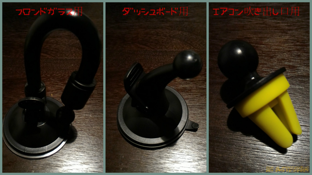 f:id:Daisuke-Tsuchiya:20160912155126j:plain