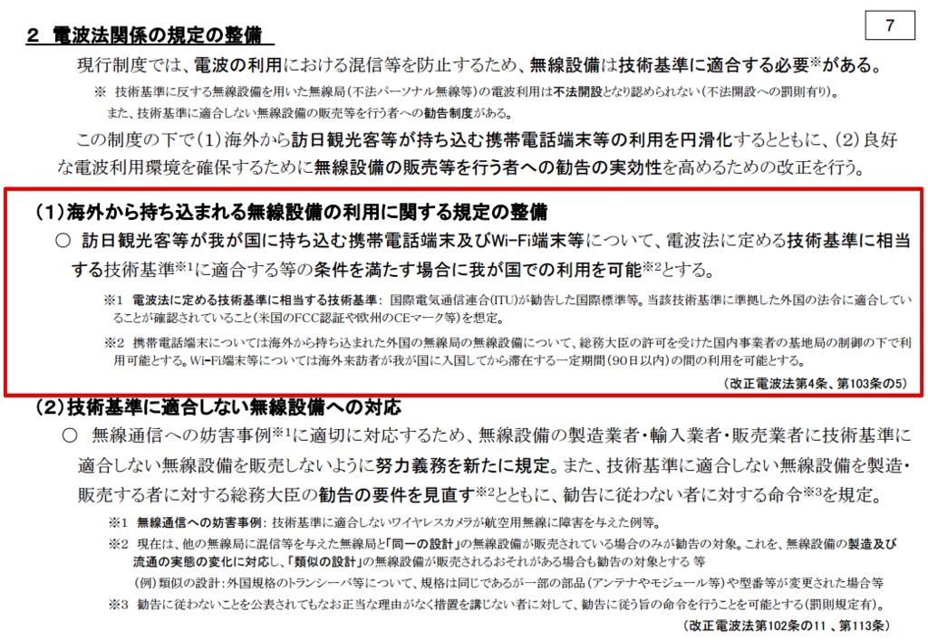 f:id:Daisuke-Tsuchiya:20160916154043p:plain
